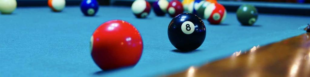 Columbus GA Pool Table Movers Featured Image 3
