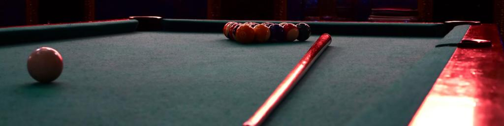 Columbus GA Pool Table Movers Featured Image 7