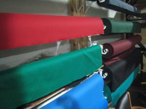 Columbus GA pool table movers pool table cloth colors